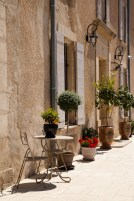 Hotel Mazan Provence1