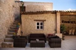 Hotel Mazan Provence4