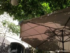 Saint Remy de Provence restaurant