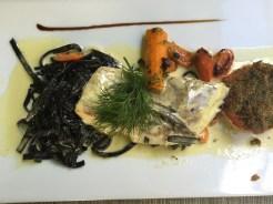 La Fromagerie Aix en Provence restaurant