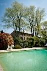 Jardin de Tim Eygalieres7