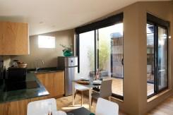 Apartment Lourmarin1