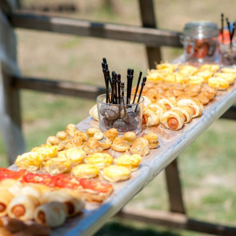 Provence events