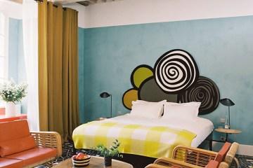 Hotel Cloitre Arles 3
