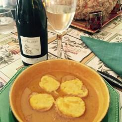 bouillabaisse-soup
