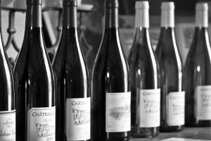 Unang wines