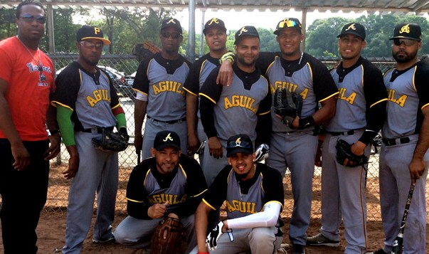 AguilasPM2016