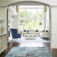 Favorite Interior Designers Series - Martha O'Hara Interiors