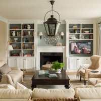Interview with Interior Designer, Lauren Liess!!!!