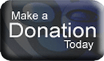 donations_button