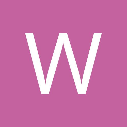 WBear