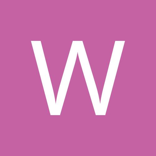 Werlase