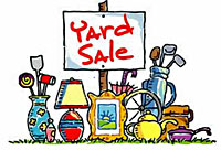 yard-sale-feb-2013