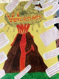 yr-6-natural-disasters-jan-2015