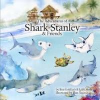 shark-stanley-book