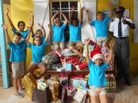 school-council-toy-drive-dec-2015 (2)