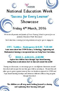 showcase-march-2016