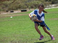 tag-rugby-comp-april-2016 (3)