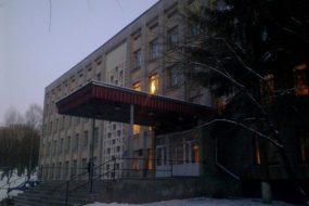 У шістнадцятій школі Тернополя вирішили ставити експерименти над здоров'ям учнів