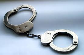 На Тернопільщині юнаки пограбували сторожа АЗС