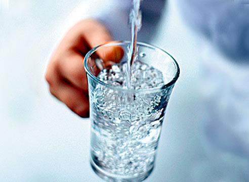 vodoprovodnaya-voda