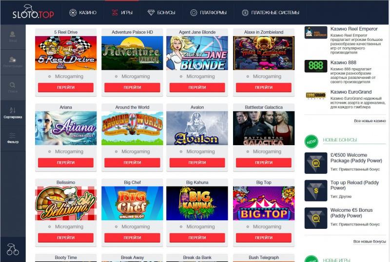 Inurl member игровые автоматы играть бесплатно сегодня бой по мма в казино аракул