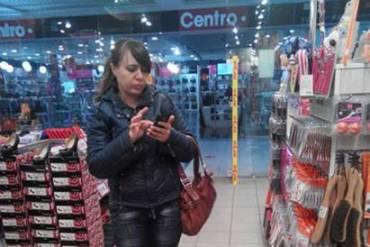 """""""Взуттєвий"""" злодій орудує в Тернополі"""