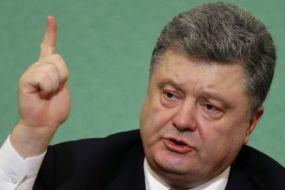 Президент, який обіцяє: чого не виконав Порошенко