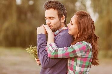 25 способів показати дружині, що любиш її