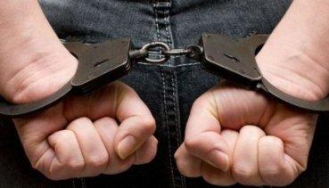 Оперативники кримінальної поліції за вимагання та пограбування затримали двох молодих тернополян