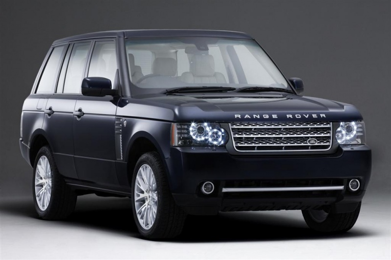 2011-Land-Rover-Range-Rover-Image-02-1024