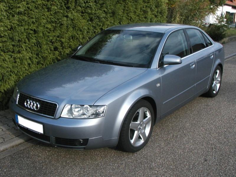 Audi_A4_B6_Limo