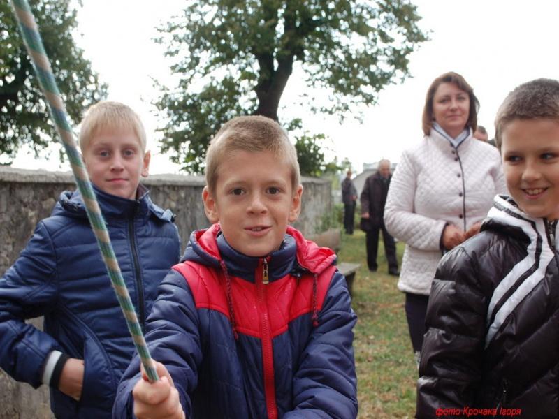 f-kk-25-09-16r032_novyij-razmer
