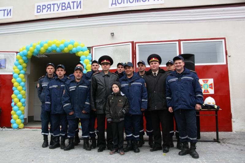 yzobrazhenye-346