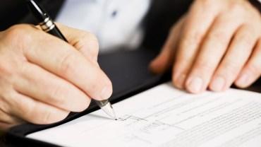У Тернополі підпишуть меморандум про співпрацю між національно-патріотичними громадськими організаціями Тернопільщини