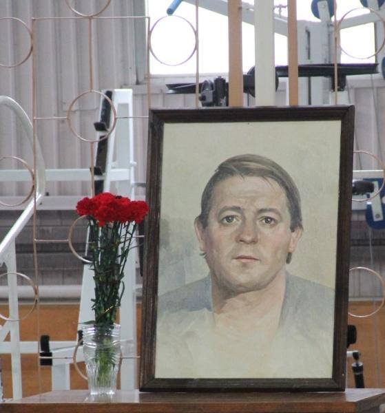 portret-b-stsibajla