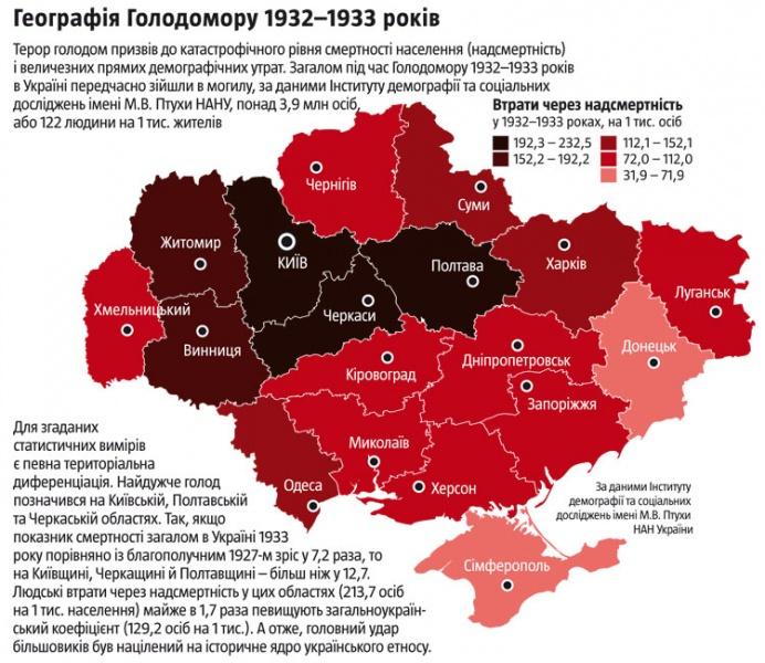 ukr_tijden_47_page_17