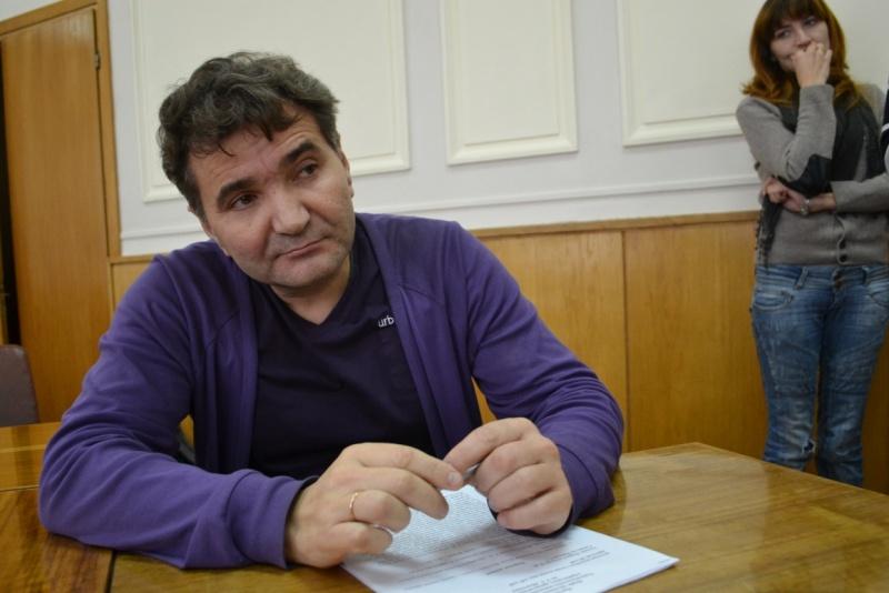 depytaty-volyn-komisia-grypa9