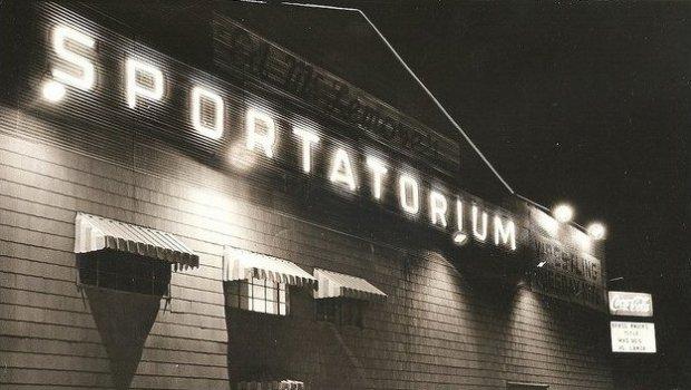 sportatorium_FI