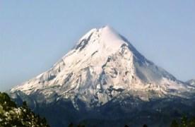 Integran Consejo de turismo para promover región del Pico de Orizaba y la Sierra de Zongolica