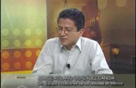 Padre huatusqueño presentará propuesta contra la violencia