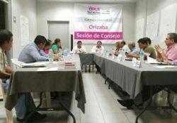 Confirma OPLE lista de candidatos a diputados locales por mayoría relativa