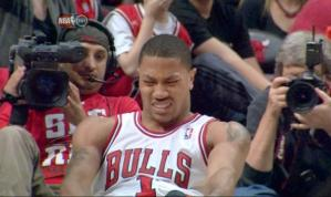 derrick-rose-prp-knee