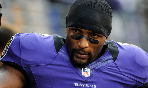 ray-lewis-hands2