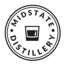 midstatedistillery