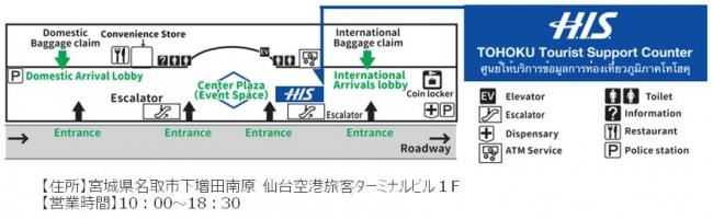 株式会社H.I.Sプレスリリースより引用