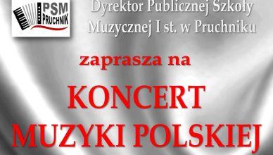 2016-11-16-koncert-muzyki-polskiej-top