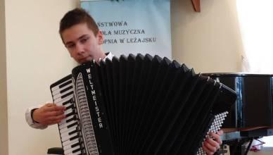 Paweł Furman