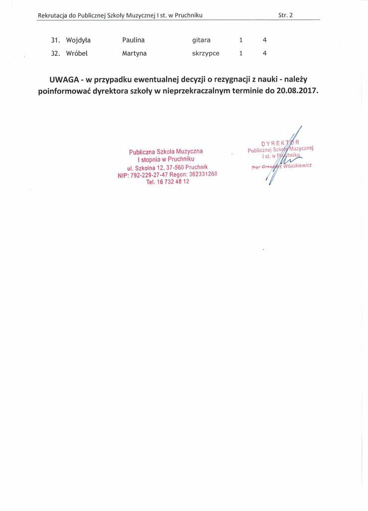 Skan_20170717 (2)