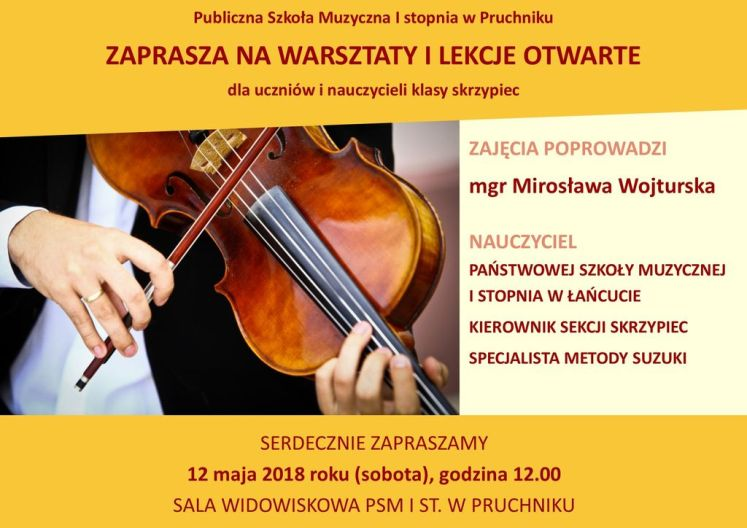 Plakat 2018-05-12